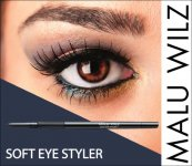 Malu Wilz Soft Eye Styler